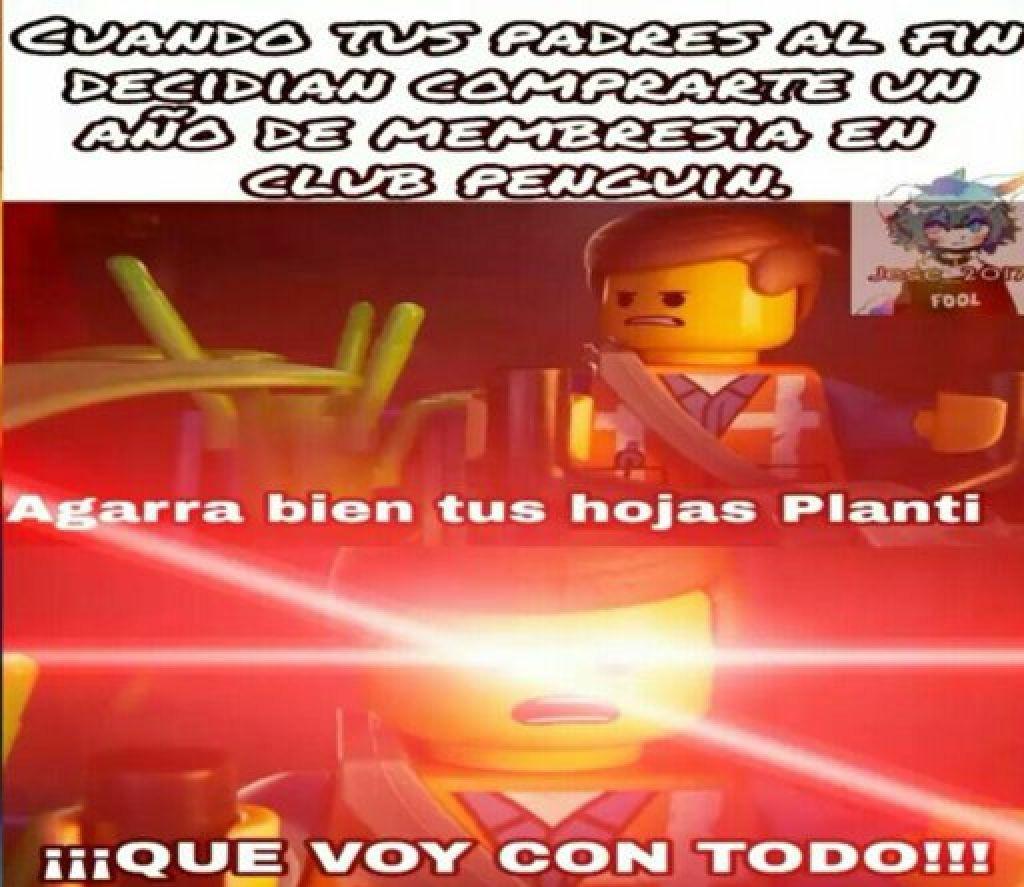 Vamo$! - meme