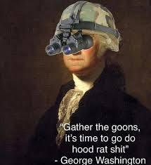 Goons - meme