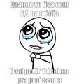 Please.................