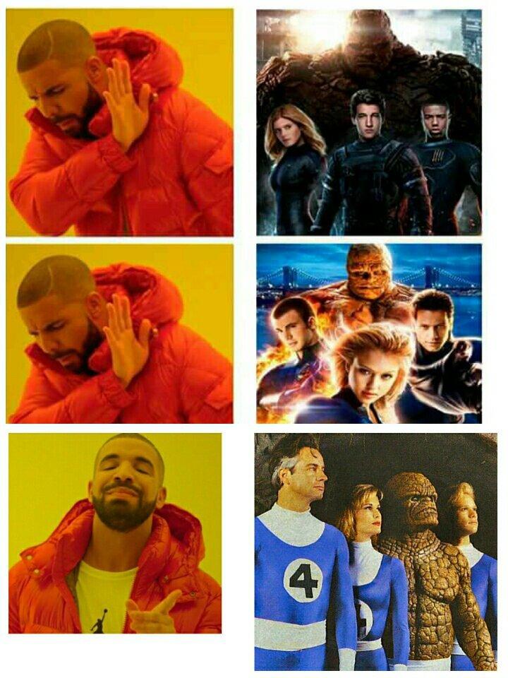 1994 - meme