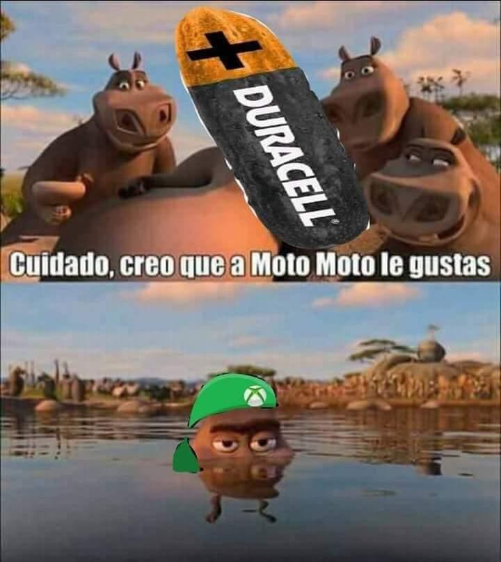 7w7 - meme