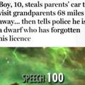 #forgot license