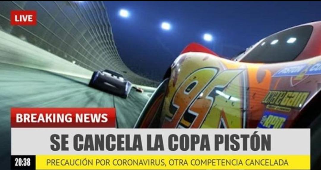 Basta covid19 - meme