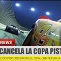 Basta covid19