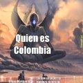 Quien es Colombia