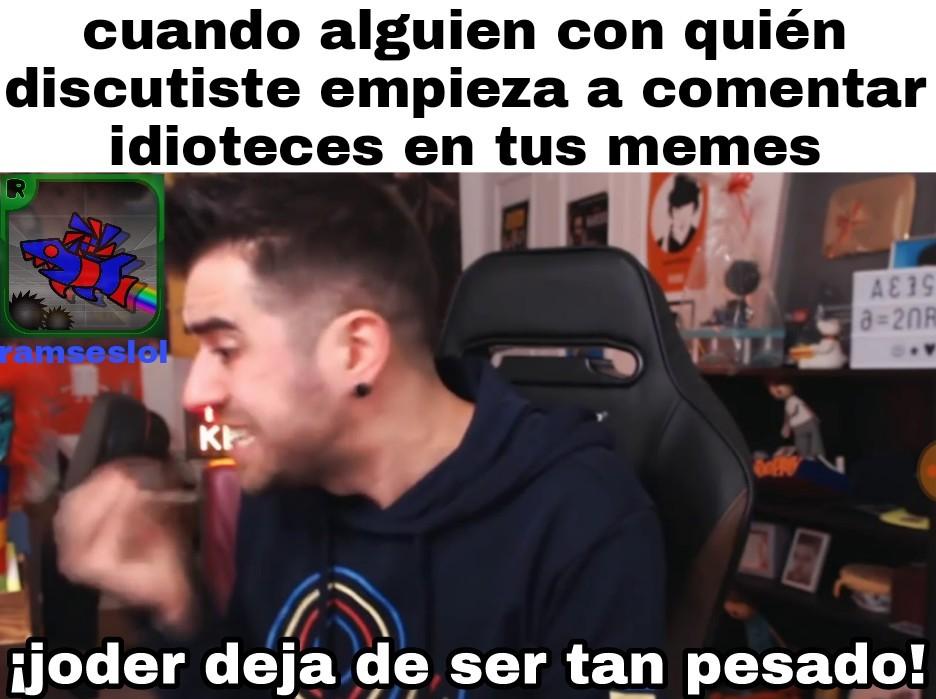 The_VMC - meme