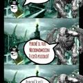 Meme in coop :3