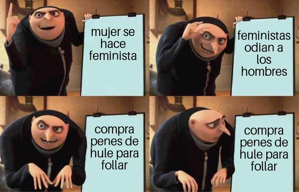 Hipotenusa - meme