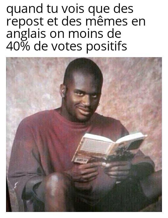Niceee - meme
