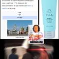 Una ciudad llamada Tula??