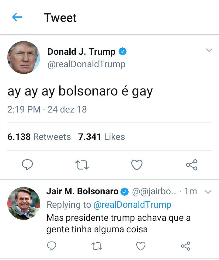 Mas presidente - meme