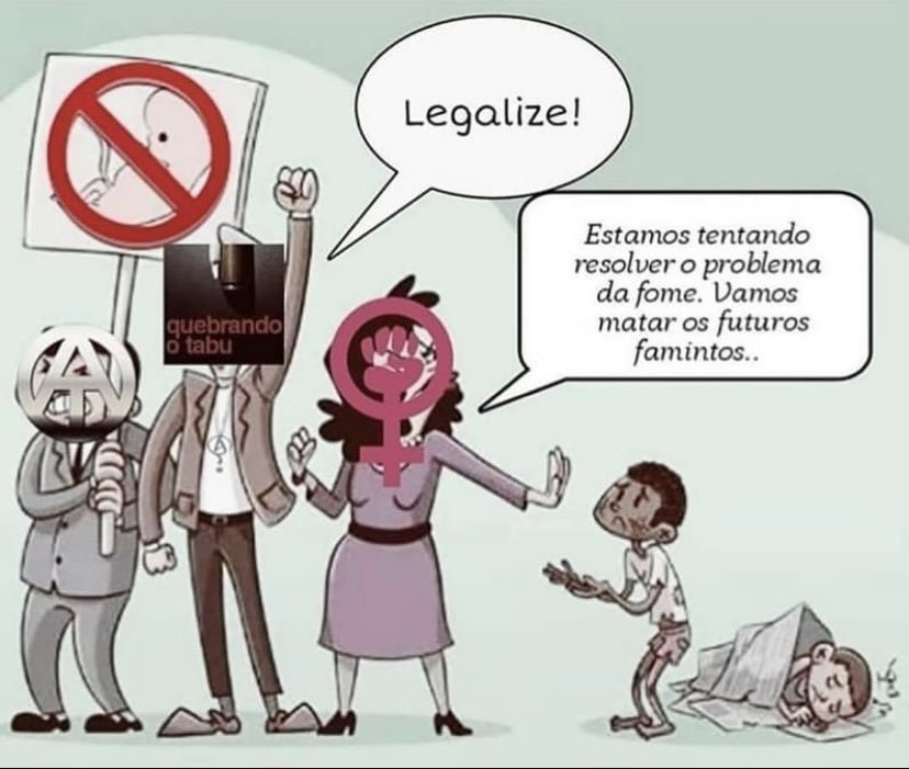 Sinônimo de hipocrisia = Quebrando o tabu - meme