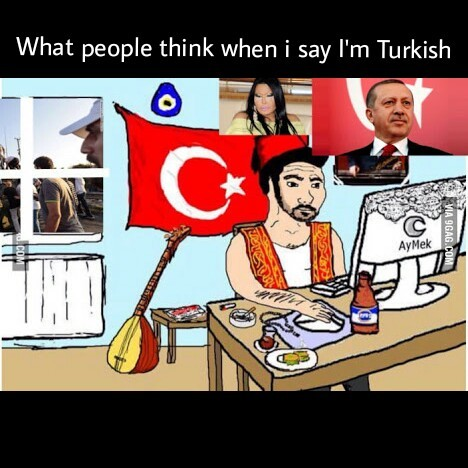 Thats true - meme