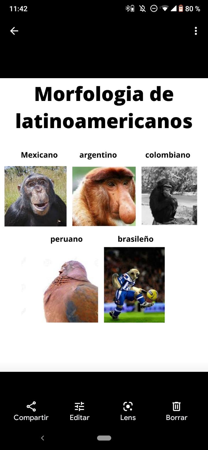 Mono uh haha - meme