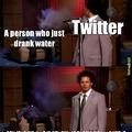 Twitter sucks