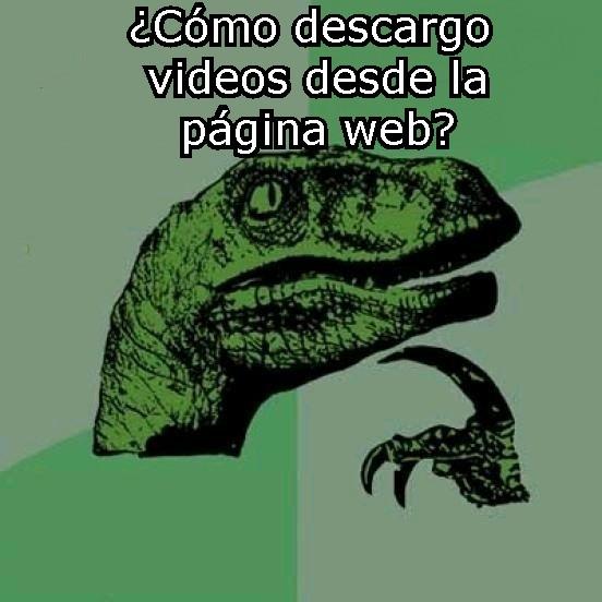 Como? ಠ_ಠ - meme
