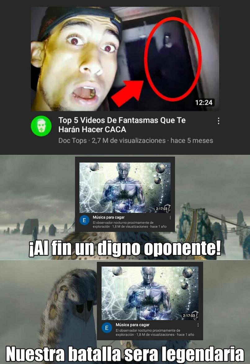Like Zi tE fuNzioN0 - meme