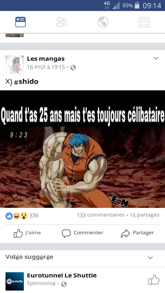 Mort de tdmr - meme