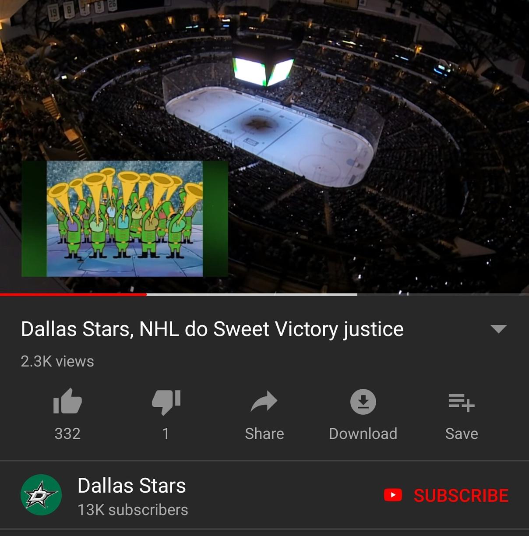 Good job Dallas, good job - meme