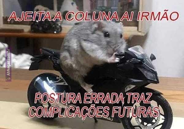 Vendo Kombi Pampa semi-usado - meme