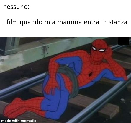 Cia0 - meme