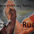 Dédicace à Dj_Stalin et à Marcus_Aurelius pour ce meme dont ils m'ont donné l'idée
