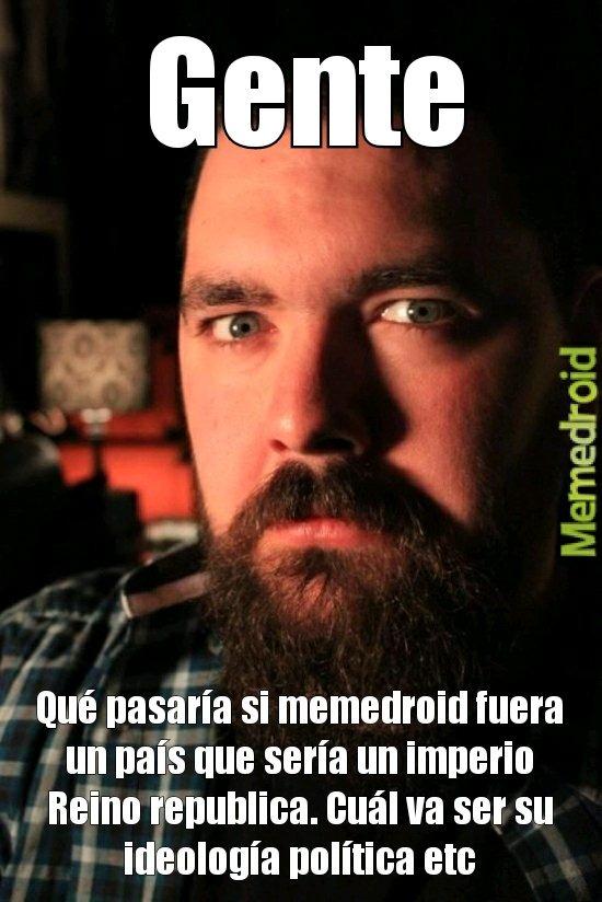 @titulo - meme
