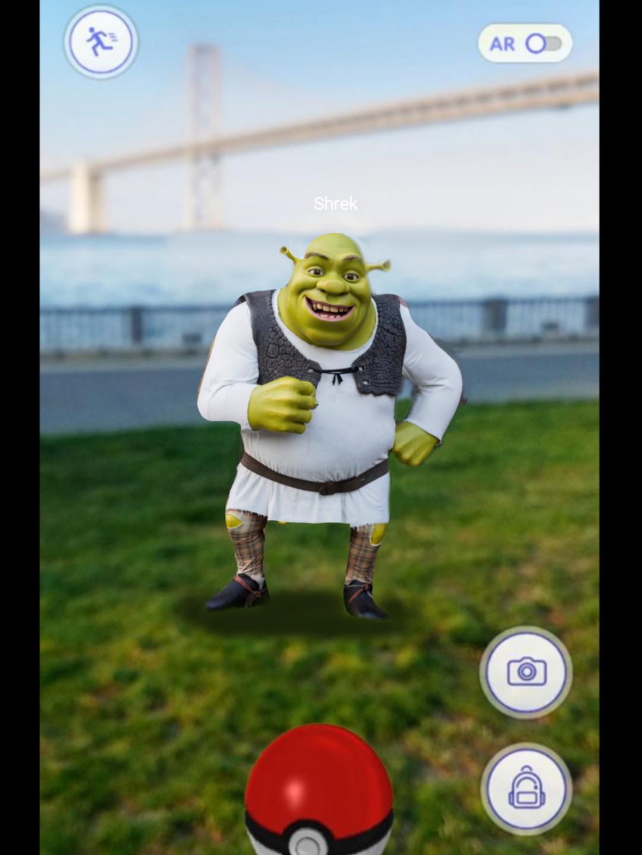 Cuando en China sacan juegos de móviles - meme