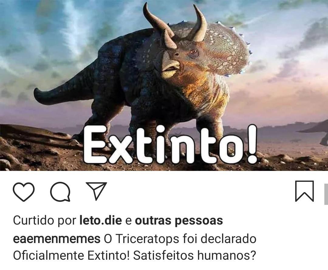 SEUS BOSTAS - meme