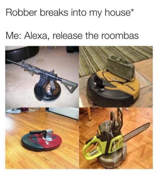 homemade - meme