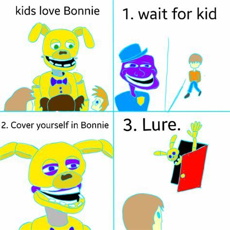 Here comes the childs - meme