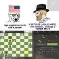 que paso master? la pagina para jugar ajedrez es chess