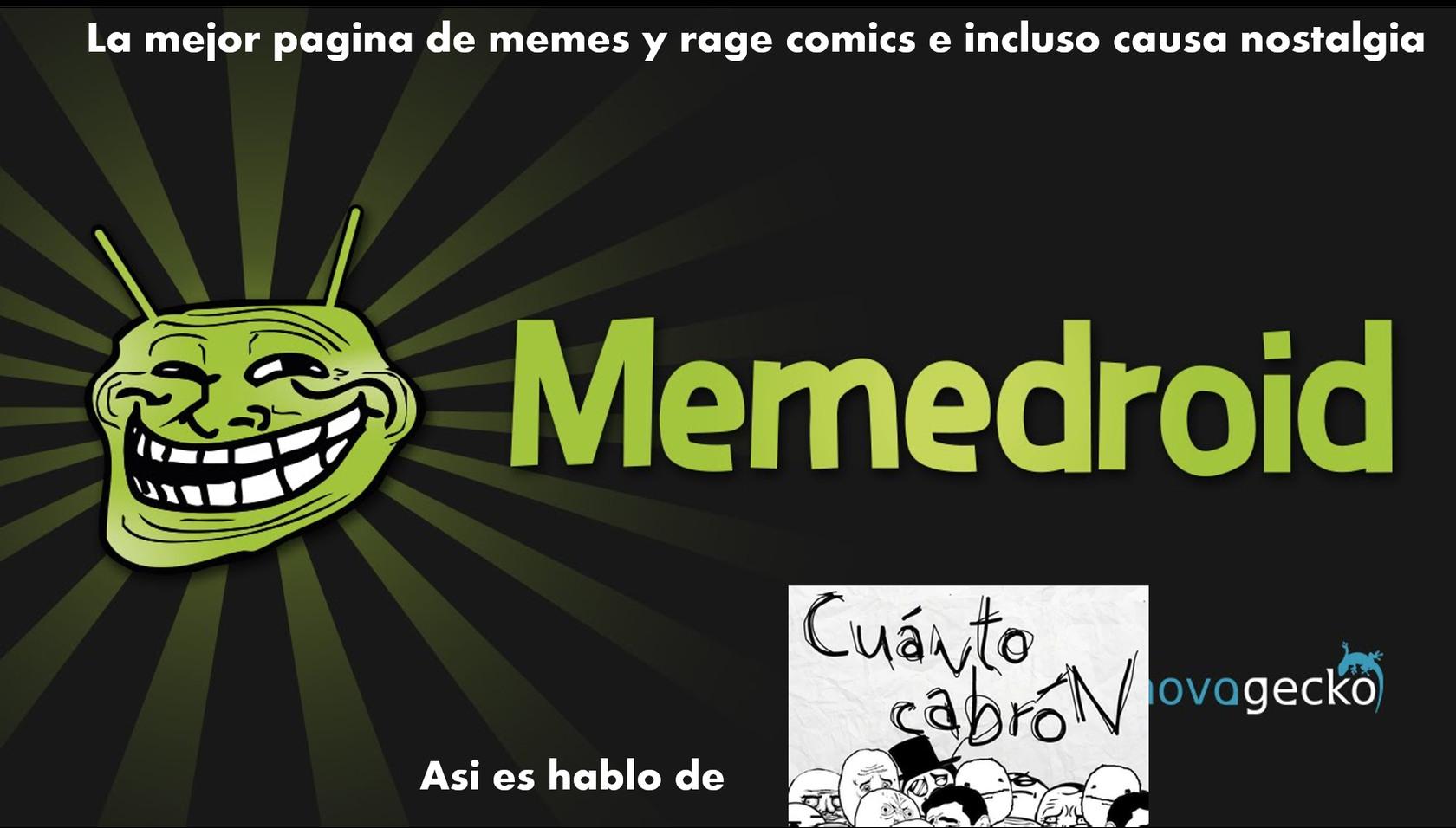 cuanto cabron = :chad: :chad: :chad: - meme