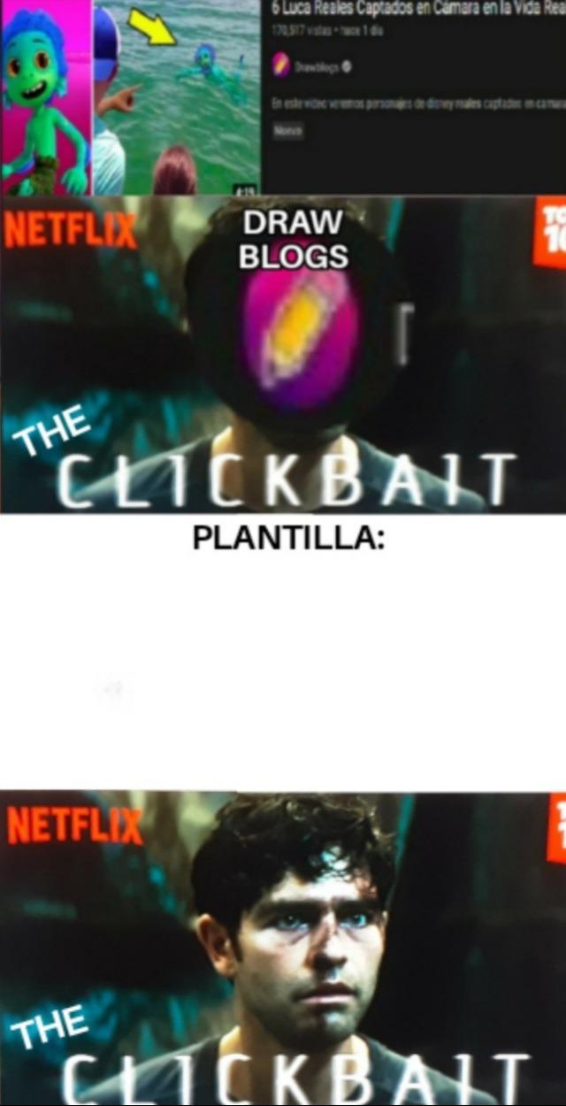 Plantilla Gratis :) - meme