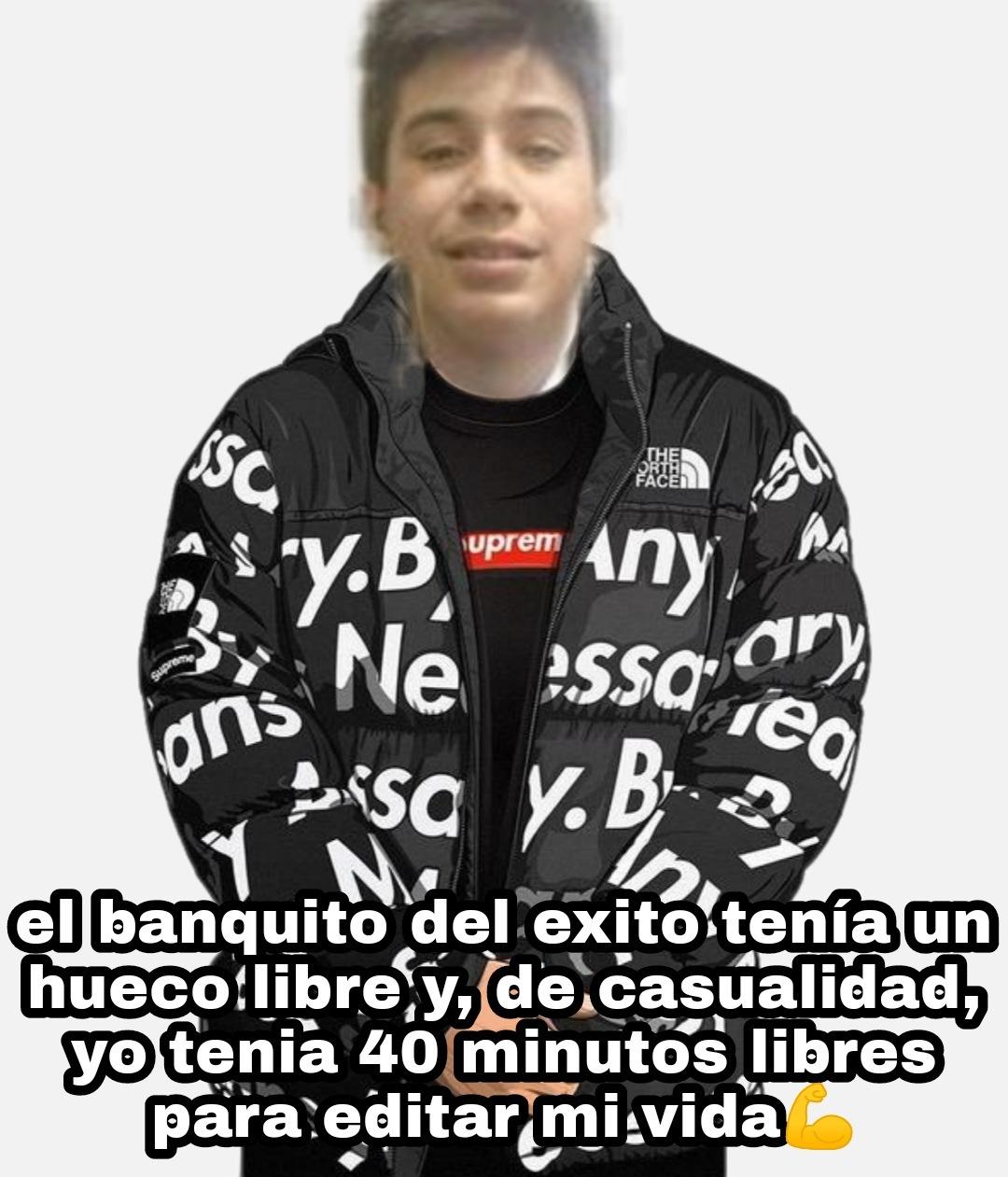 putl - meme