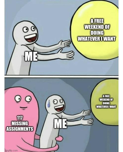 oof- - meme