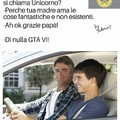 GTA VI sogno irrealizzabile