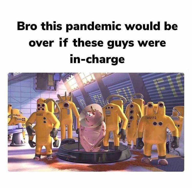 2319 - meme