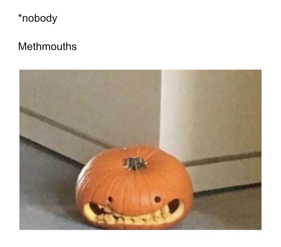 Ha ah - meme