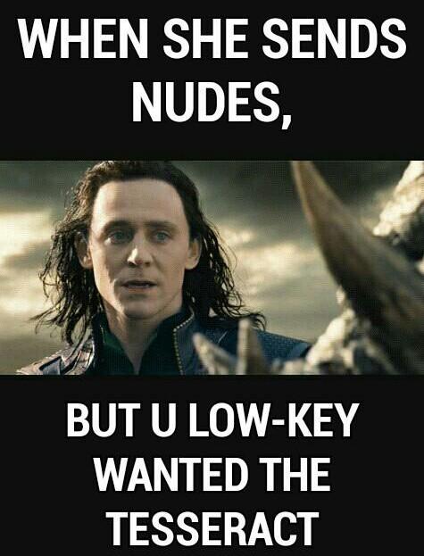 582671e1b06ae im lowkey loki meme by imbob ) memedroid