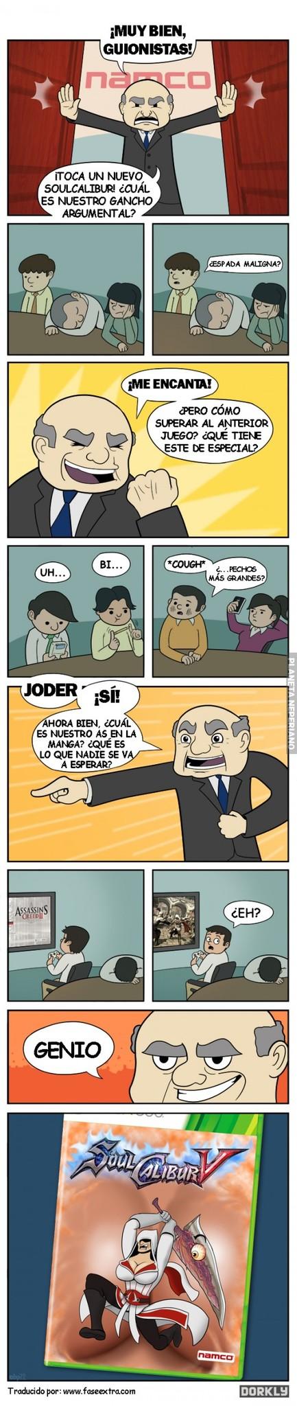 jajajajaj - meme