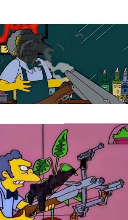Si les sirve usenla como plantilla - meme