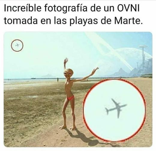 :0 - meme
