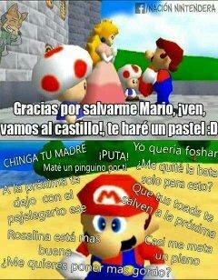 Pejelagarto :v - meme