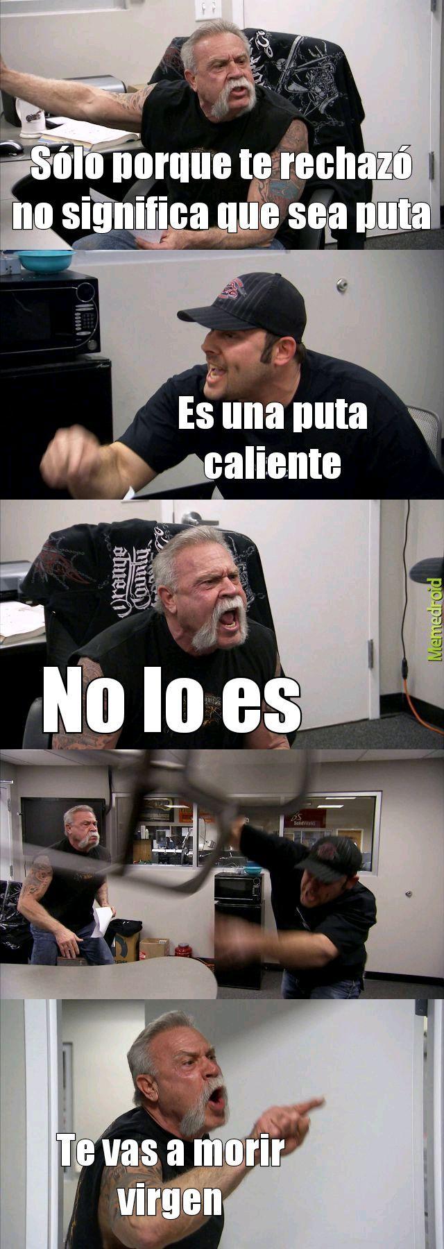 Entiedan - meme