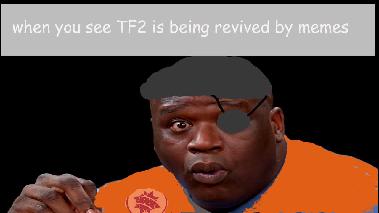 demo meme