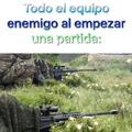 Camperos ( ._.)