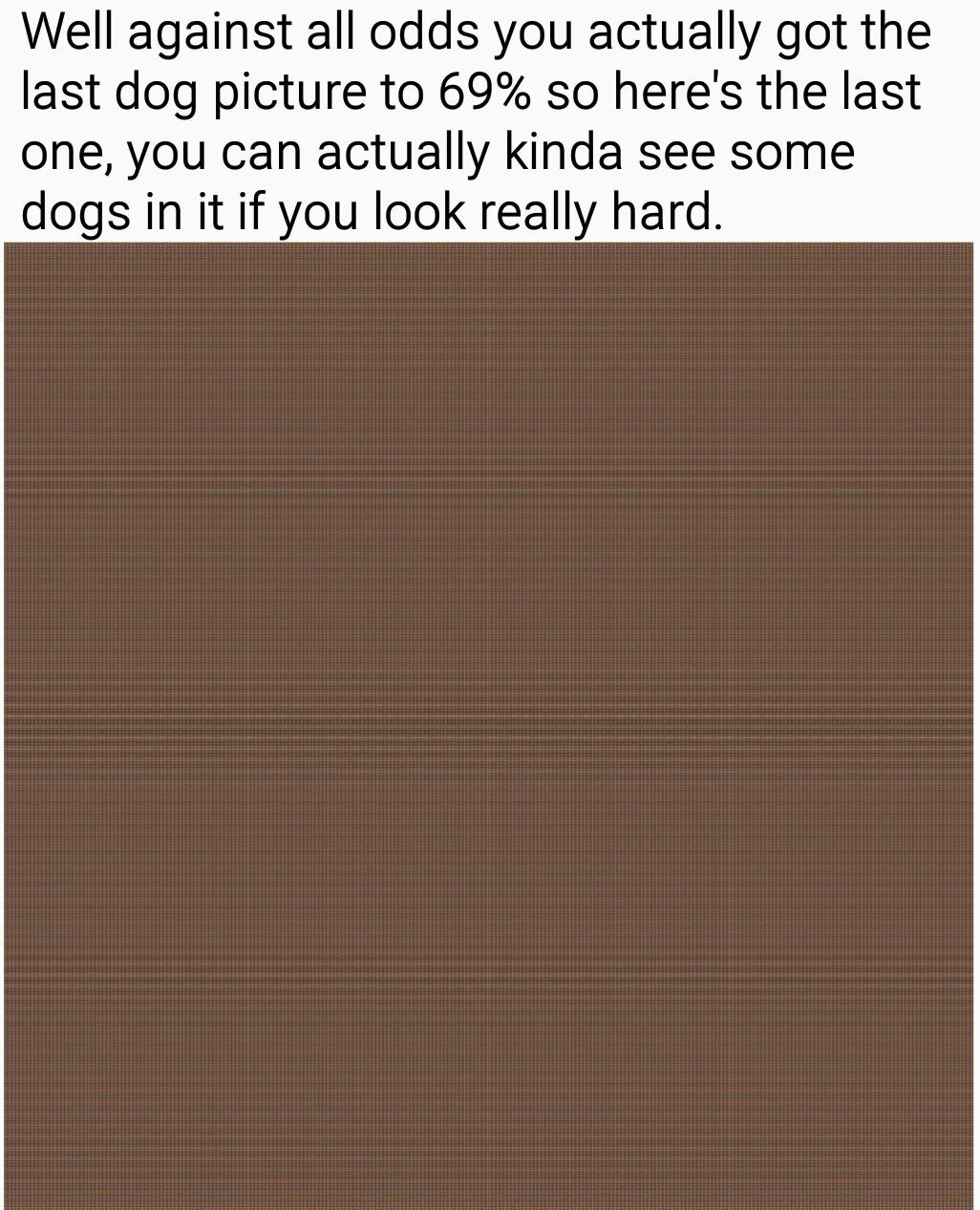 Discord__ is a basic bich. - meme