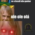psicopata brazuca