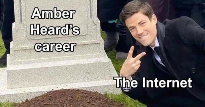 Whoops - meme